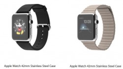 apple_watch_shipping