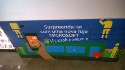 microsoft-store-brazil-microsoftnews-01_story