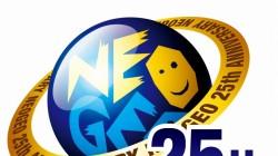 neojgeo25