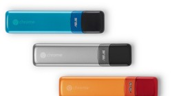 th_Group_Asus_Chromestick_V1 (1)_1000