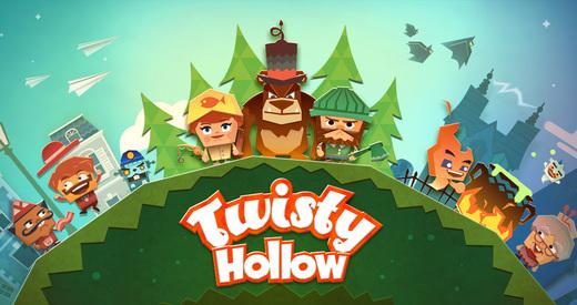 Twisty Hollowscreen520x924