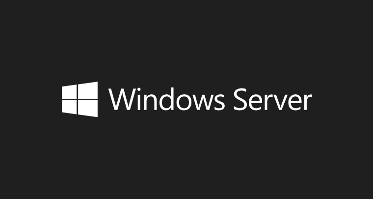 windows-server-02_story