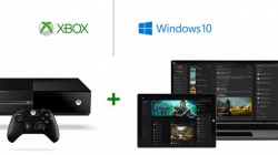Xbox-Windows-10-1024x476