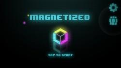magnetscreen640x640