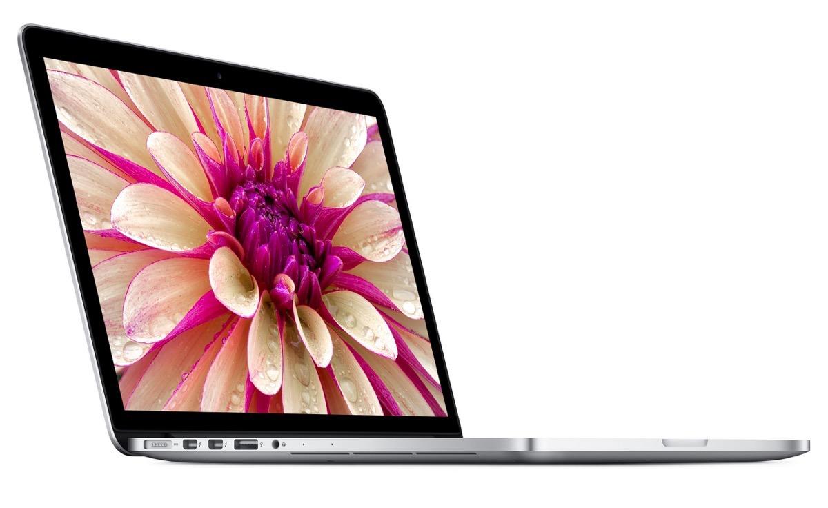 macbookpro152015