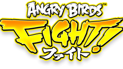logo-fight-en