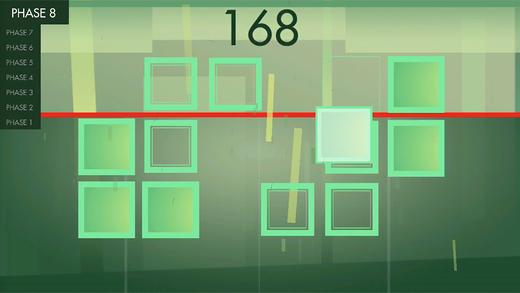 Hyper Square