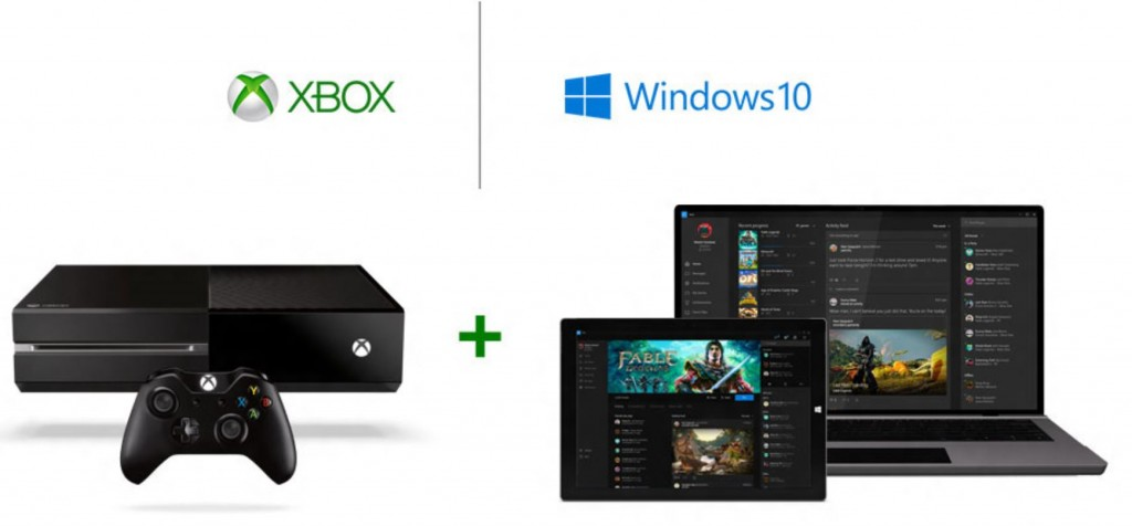 Xbox-Windows-10-1024x476