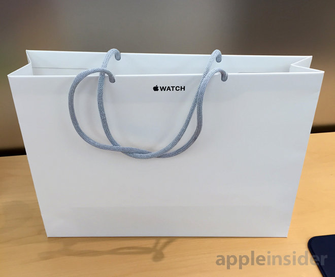 13273-7915-13273-7913-applewatchbag-l-l