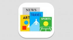 newsstand_ios7