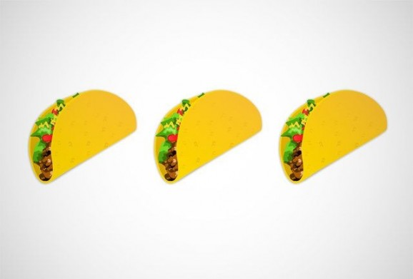 is-the-world-ready-for-a-taco-emoji-640x434