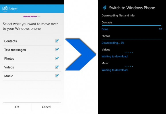 Switch-to-Windows-Phone