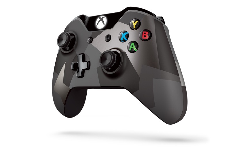 th_XboxOne_WirelessController_CovertForces
