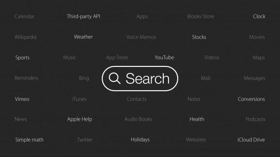Search9