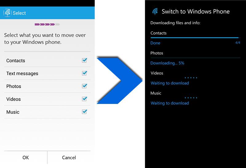 Switch-to-Windows-Phone