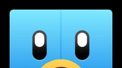 TweetbotMac