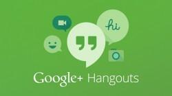 google-hangouts-logo1