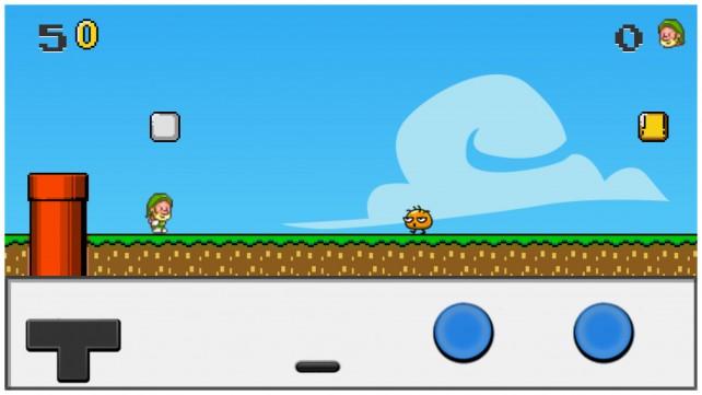 pixelworld-642x361