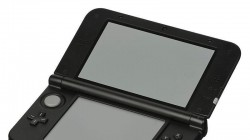 t_Nintendo-3DS-XL-angled