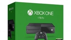 th_XboxOne_1TBConsole_620