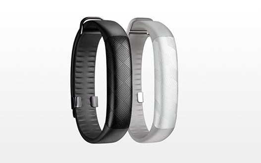 up2-black-diamond-light-grey-hex-vertical-display