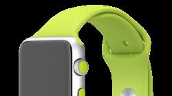 watchdots-green-front_1024x1024