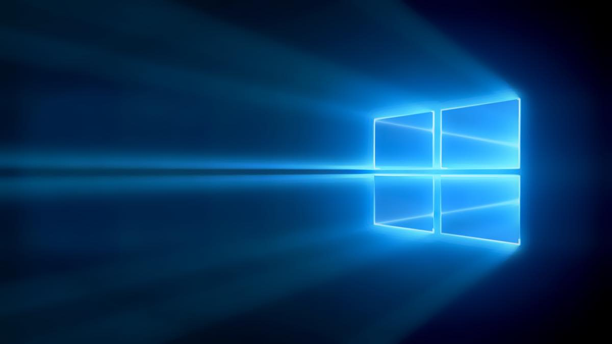 t_Windows+10+Hero