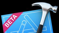 xcode6-beta_2x