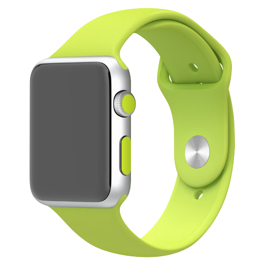 watchdots-green-front_1024x1024