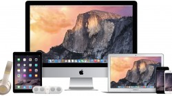 2014-products-apple