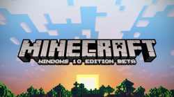 Minecraft-Windows-10-Edition-Beta-Key-Art-720x405