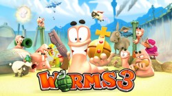 Worms 3screen520x924
