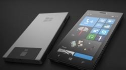 surface-windows-phone-concept_1_thumb