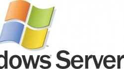t_Windows-Server-2003-b