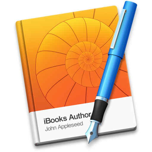 iBooks_Author.512x512-75