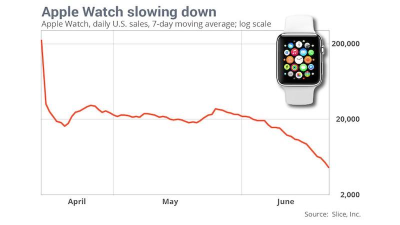 Apple-Watch-Sales-Slice-Apr-to-Jun-2015-800x450