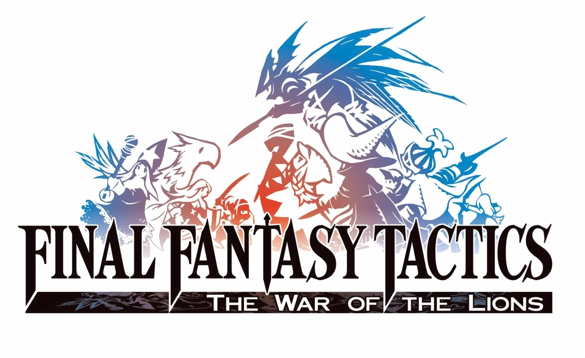 Final_Fantasy_Tactics_Lion_War_logo