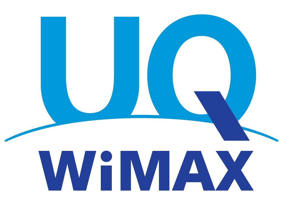 UQ_WiMax