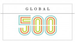 gobal_500_icon-copy