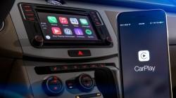 volkswagen2016carplay-800x534