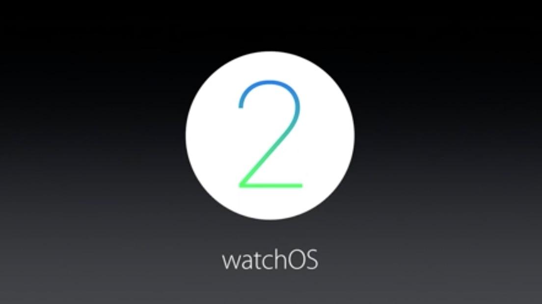 watchos2ss1