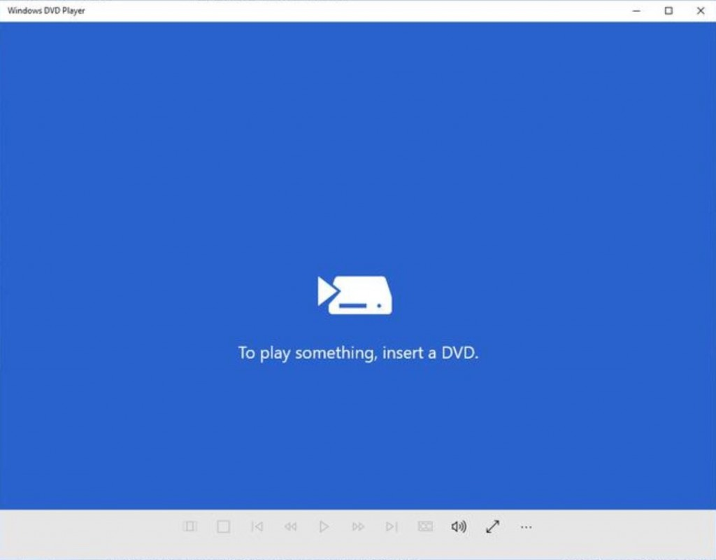 Windows-DVD-Player-App-1024x800