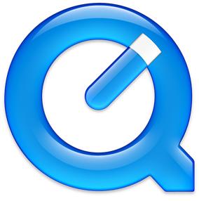 quickicon_qt_big
