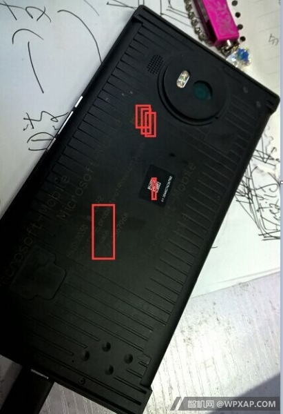 205656yec99n9ctecckpqs.jpg.thumb