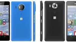 lumia950950xl