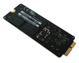 PCIeSSD2015-1TB