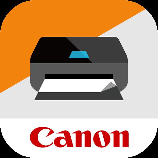 Canon PRINT Inkjet-SELPHY