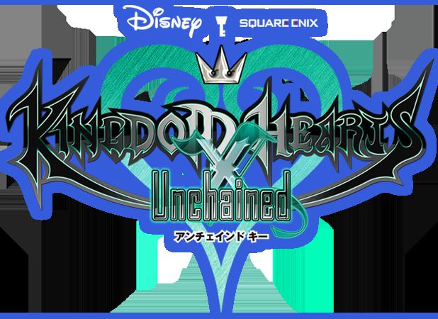 top_logo