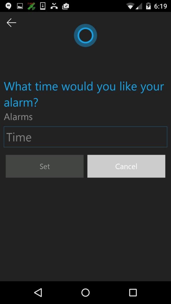 Cortana-image-2-576x1024
