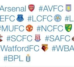 FourFourTweet_on_Twitter____AFCB__Arsenal__AVFC__CFC__CPFC__EFC__LCFC__LFC__MCFC__MUFC__NCFC__NUFC__SaintsFC__SCFC__SAFC__Swans__COYS__WatfordFC__WBA__WHUFC__BPL_